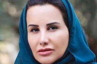 مقالة قاسية لـ وفاء الرشيد : ضرب النساء.. حلال ! - المواطن