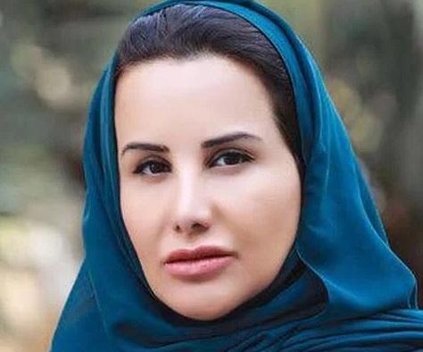 مقالة قاسية لـ وفاء الرشيد : ضرب النساء.. حلال !