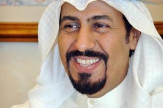 سفير الكويت لدى السعودية: قمة العلا برئاسة الملك سلمان تعكس التضامن ومواجهة التحديات - المواطن