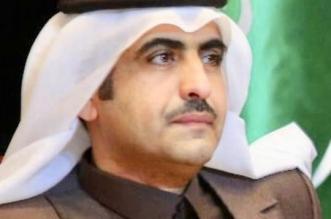 وعكة تُدخل الشاعر ناصر القرني المستشفى في الرياض - المواطن
