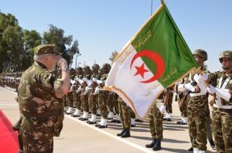 تغييرات في مناصب هامة بالجيش في الجزائر - المواطن