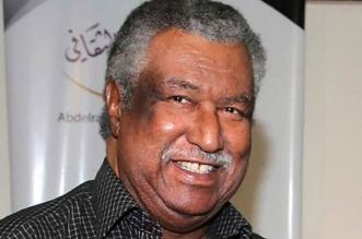 وفاة الفنان البحريني محمد عواد .. هذه أهم أعماله - المواطن