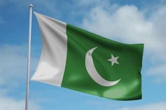 باكستان تجدد دعمها وتضامنها الكامل مع المملكة بعد هجوم أرامكو - المواطن
