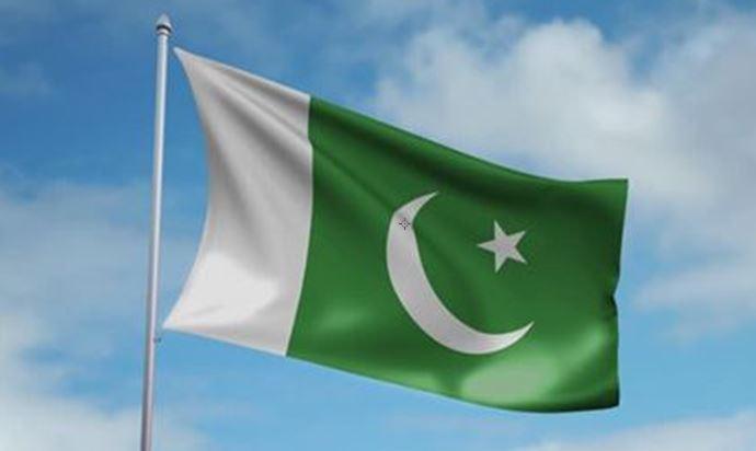 إدانة باكستانية لاستهداف الرياض وجازان بصاروخين بالستيين حوثيين