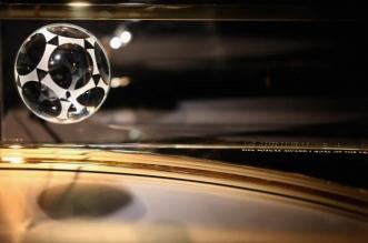 10 مرشحين للفوز بجائزة بوشكاش من FIFA - المواطن