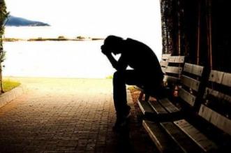 بعد تحذير الصحة .. تعرّف على الفرق بين الاكتئاب والقلق - المواطن