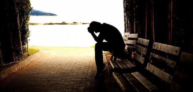 بعد تحذير الصحة .. تعرّف على الفرق بين الاكتئاب والقلق