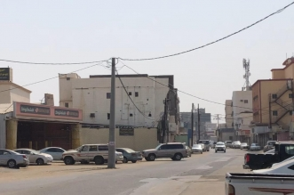 مياه جازان تبدأ ضخ المياه المحلاة لعدد من قرى صامطة - المواطن