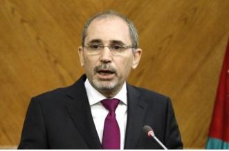 الأردن: ندعم دعوة المملكة لجميع الأطراف اليمنية على طاولة الحوار - المواطن
