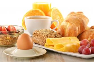 ضروريات في وجبة إفطار الطلاب والطالبات - المواطن