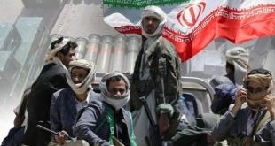 كاتب أميركي يفضح الجبهة الإرهابية الأخرى لإيران: خياران والحصيلة خطيرة