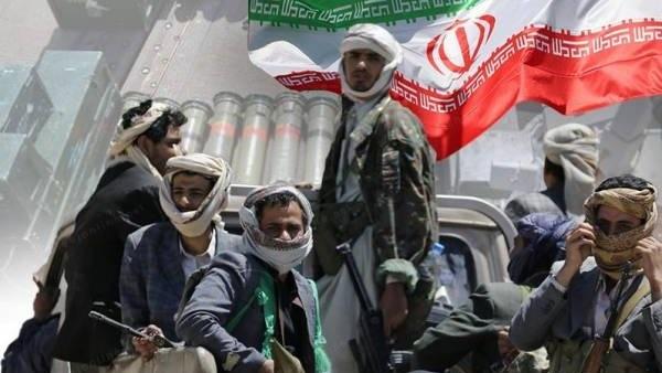 ملاحقات مستمرة لدعاة الإرهاب.. أذناب إيران على رادار مقصلة تويتر !