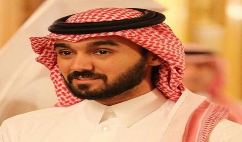 وزير الرياضة يجتمع برؤساء أندية دوري المحترفين غدًا