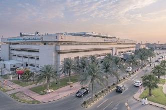 #وظائف للجنسين بمستشفى الملك فهد التخصصي - المواطن