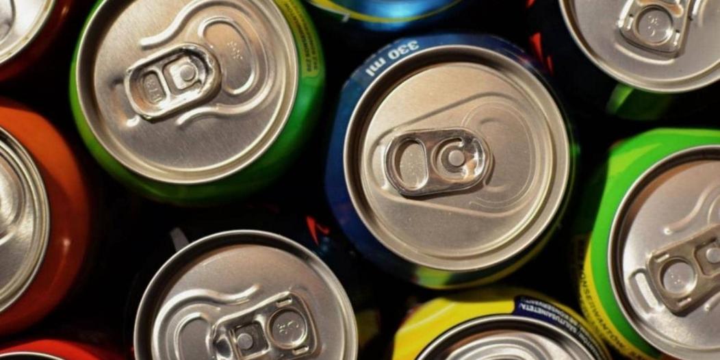 المشروبات الدايت الغازية ضارة للقلب