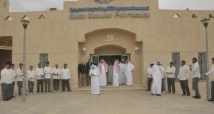 7 اتفاقيات تقفز بالدرجة العلمية للسعوديين في تخصصات الخطوط الحديدية