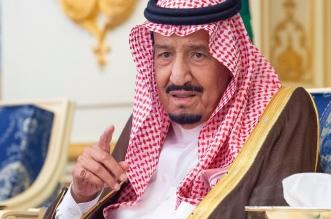 بأمر الملك سلمان .. صندوق استثماري لقطاعات الترفيه والثقافة والرياضة والسياحة - المواطن