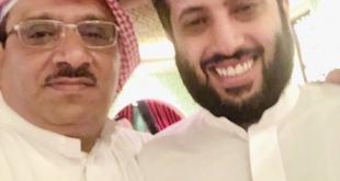 المملكة تشهد أكبر تظاهرة شعرية وثقافية في موسم الرياض