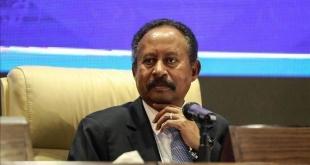 الوزراء السوداني يحدد 10 أولويات لتنفيذها في ستة أشهر