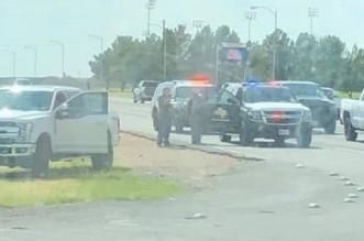 ارتفاع قتلى إطلاق النار في تكساس إلى سبعة - المواطن