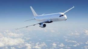 هبوط اضطراري لطائرة أمريكية بسبب مرحاض