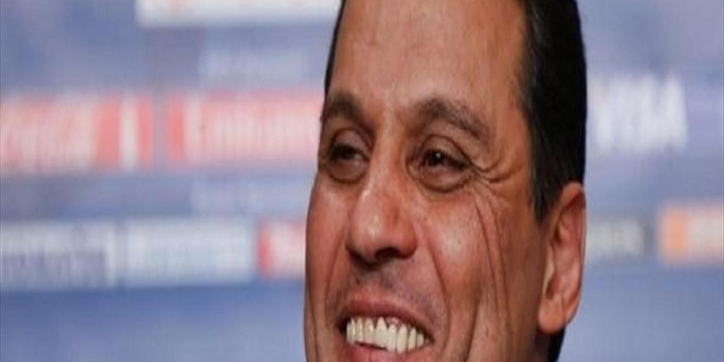 حسام البدري مديرًا فنيًا لمنتخب مصر رسميًا