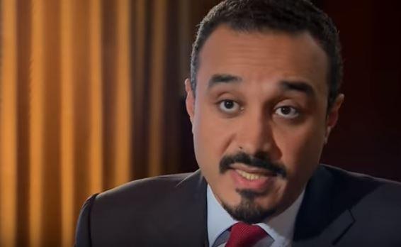 السفير خالد بن بندر لـ BBC: لا أحد فوق القانون وإذا ثبت تورط القحطاني بمقتل خاشقجي سيتم محاسبته - المواطن