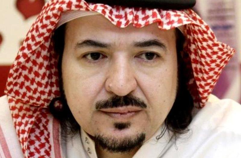 حالة خالد سامي تتدهور.. والقصبي: نحتاج تدخلًا على وجه السرعة