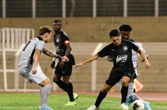 الإعلان عن حكام الجولة السادسة من دوري الدرجة الأولى - المواطن