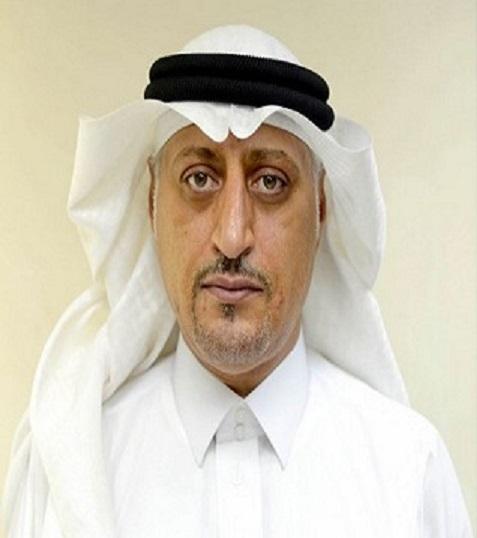 سعود الريس : العربي الجديد يحتفل بـ 6 أعوام من الخيانة والتدليس