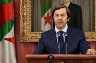 السجن 15 عامًا لشقيق بوتفليقة ومسؤولين جزائريين - المواطن