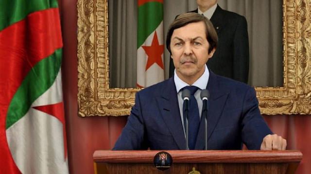 السجن 15 عامًا لشقيق بوتفليقة ومسؤولين جزائريين