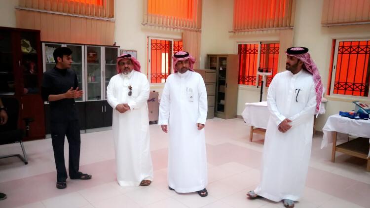 عمل الرياض يقبض على 69 وافدًا مخالفًا