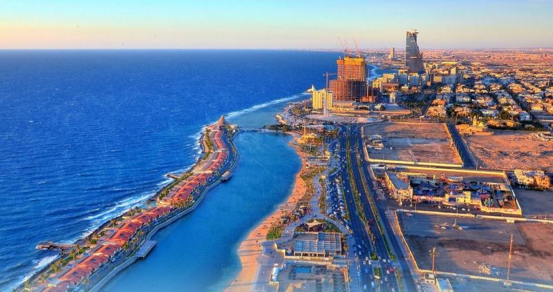 مشروع البحر الأحمر يعلن عن 120 منحة دراسية