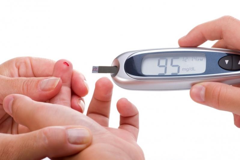 8 نصائح لقياس السكر في المنزل بطريقة صحيحة
