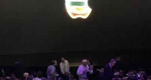 انطلاق مؤتمر أبل للكشف عن الجيل الجديد من آيفون 11 والبداية بالألعاب