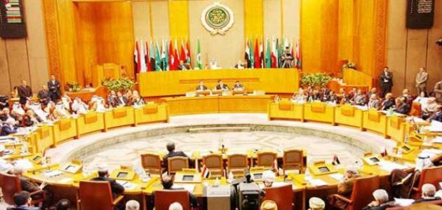 الدول العربية تؤيد جميع التدابير التي تتخذها المملكة لصد أي عدوان