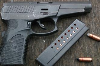 رجل أمن يقتل طفليه رمياً بالرصاص ويصيب زوجته ثم ينتحر في هولندا - المواطن