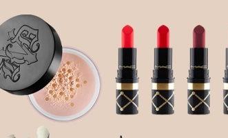 7 إرشادات مهمة لضمان جودة استخدام منتجات التجميل - المواطن