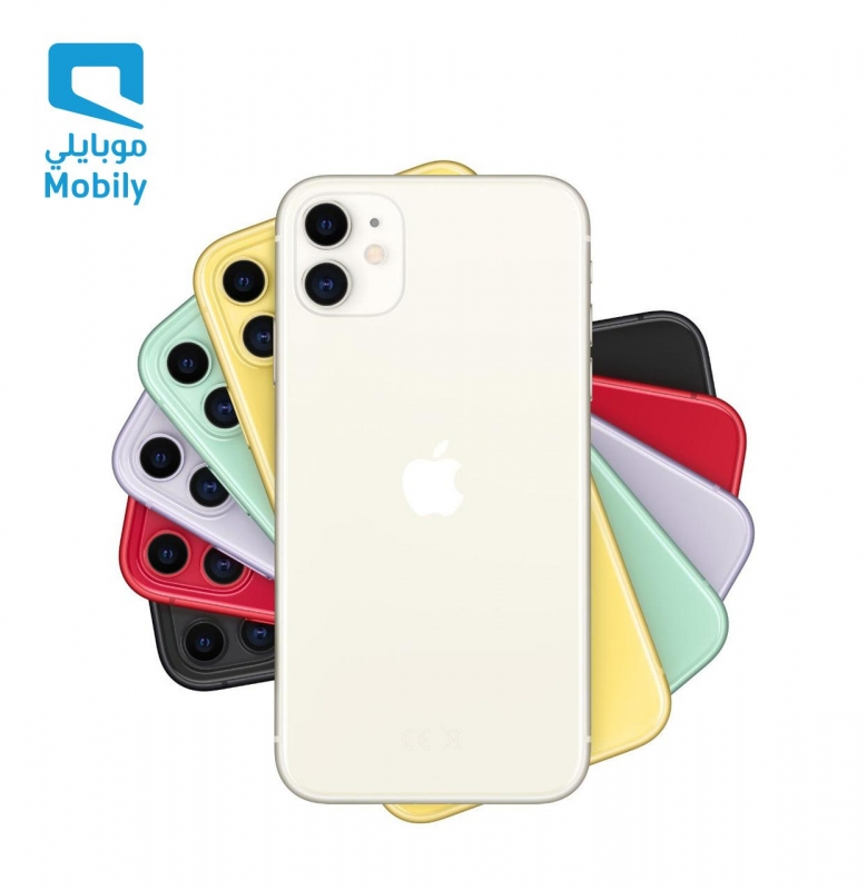 شركات الاتصالات تعلن موعد طرح iPhone 11 و iPhone 11 Pro Max - المواطن