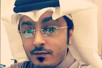 سلطان ينير منزل وائل زعقان - المواطن