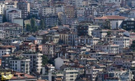 تزايد حالات الانتحار الجماعي بتركيا!