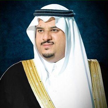 نائب أمير الرياض: طموح ومسيرة إنجاز عظيمة في ذكرى البيعة