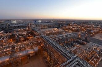 وول ستريت جورنال: المملكة تملك تأثيرًا هائلًا بأسواق الطاقة - المواطن