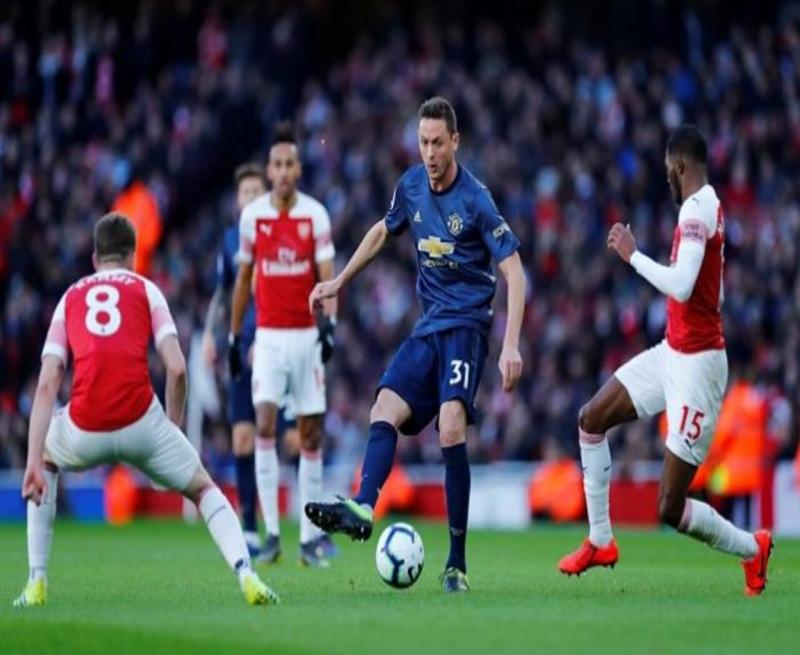 122 231551 arsenal beat man united premier league 700x400
