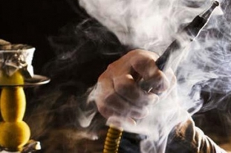 الخضيري محذّراً من لَي الشيشة: يسبب هذه الأمراض القاتلة - المواطن