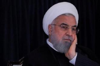 روحاني يواجه قيوداً صارمة خلال إقامته في أمريكا - المواطن