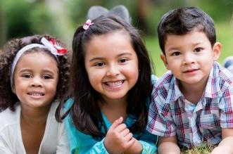 ماذا تعرف عن متلازمة الطفل الأوسط ؟ - المواطن