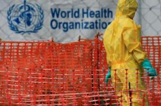 تحذير من وباء قد يقتل 80 مليون شخص حول العالم خلال يومين - المواطن
