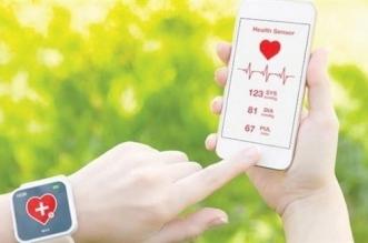 أفضل 3 تطبيقات ذكية لعلاج الربو والشخير وألم القدمين - المواطن